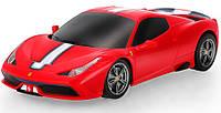 Машинка на пульте управления Ferrari 458 Speciale A Rastar 71900