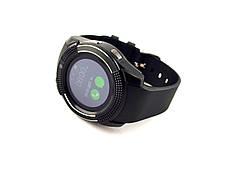 Смарт-часы Smart Watch V8, фото 2