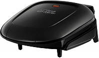 Гриль Russell Hobbs George Foreman Compact Grill