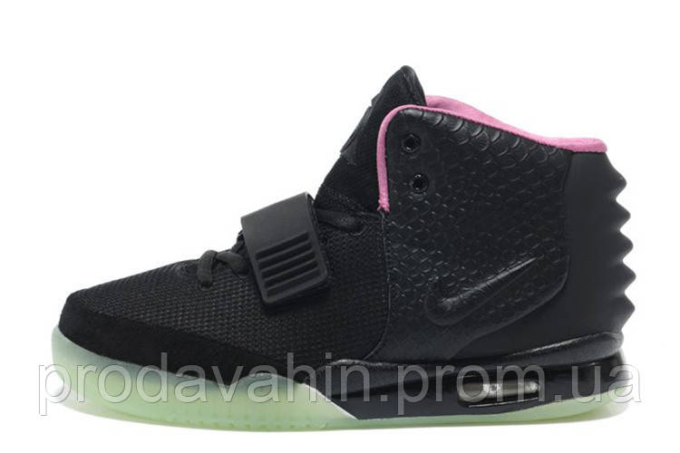 9f6469a80b004 where to buy nike air yeezy 2 black green red 04532 23bcf