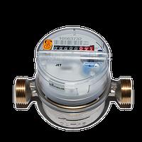 Счётчик холодной воды Sensus ResidiaJet Qn 2,5/30 Ду 15 мм класс В