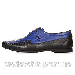 Мужские туфли Бренд Geronimo 402001