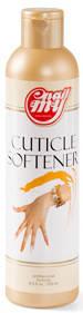 Средство для размягчения кутикулы Cuticle Remover ананас 250 мл
