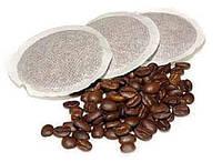 Что это такое - кофе в чалдах?