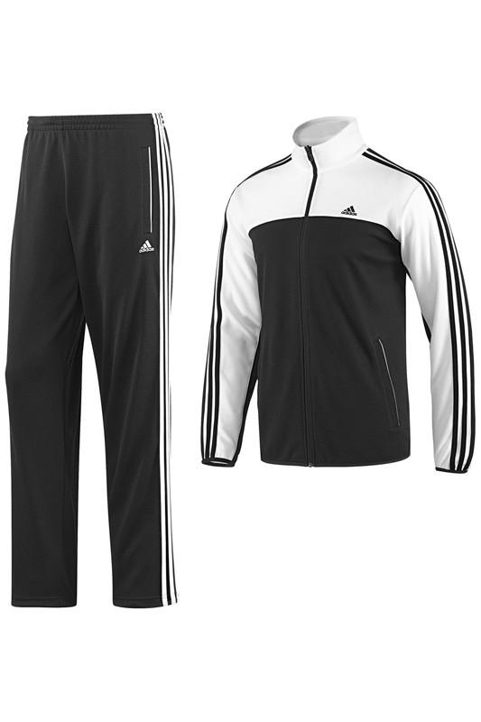 Спортивный костюм A00014