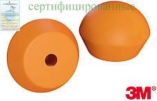 Запасні наконечники для протишумових вкладишів 3M-OS-1310 3M-OS-1310-WW P