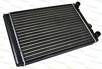 Радиатор VW Golf III, Vento