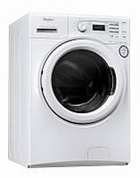 Стиральная машина WHIRLPOOL AWG 1212/PRO (12 кг)