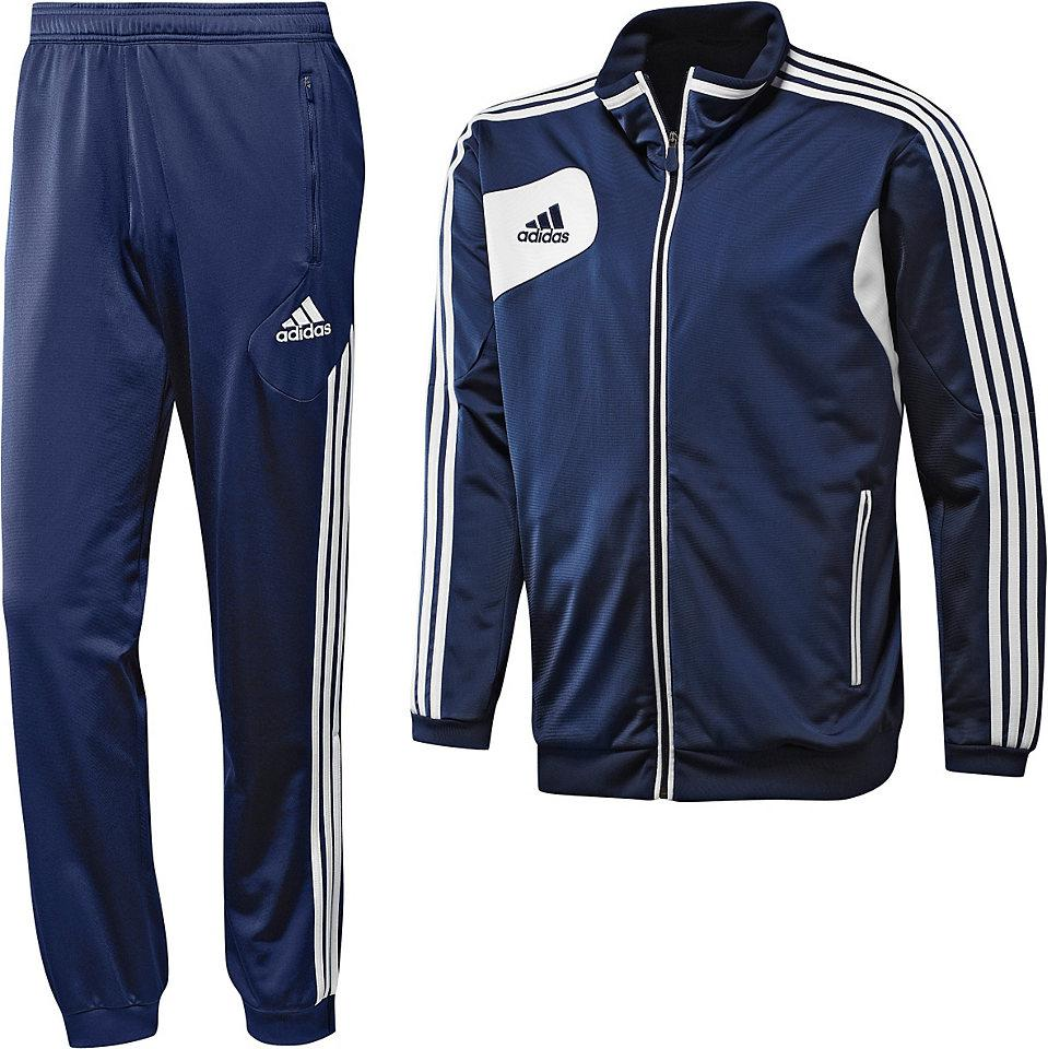 Спортивный костюм A00019