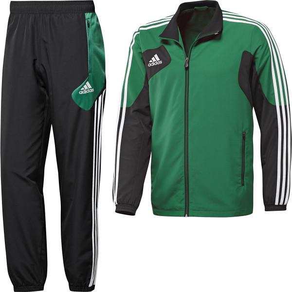 Спортивный костюм A00020