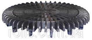 HL181 Решітка-уловлювач листя для трапів для балконів і терас серії HL80, HL90 і HL310NK, HL510NK