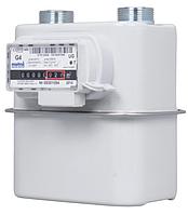 Счетчики газа Metrix G 4,0 Т