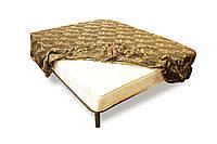 Кровать Энкель
