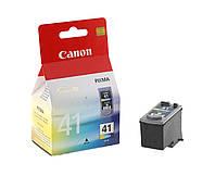 Картрідж (О) CANON №41 кольоровий CL-41 /IP/1200/1600/2200/6210D/MP/150/170/450/