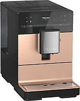 Кофемашина Miele CM5500