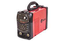 Сварочный инверторный аппарат EDON MMA- 300Е