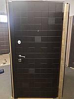 Входные двери (улица) Оптима Плюс модель 213 Кале, фото 1