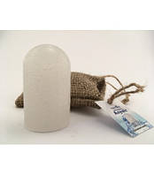 Дезодорант алунит, квасцовый камень., фото 1
