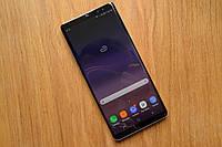 Samsung Galaxy Note 8 SM-N950U Orchid Gray Оригинал! , фото 1