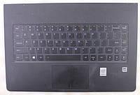 Верхняя крышка с клавиатурой и тачпадом AM0TA000200 для Lenovo Yoga 3 Pro KPI34934