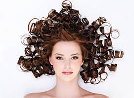 Как выбрать расчёску для укладки волос?