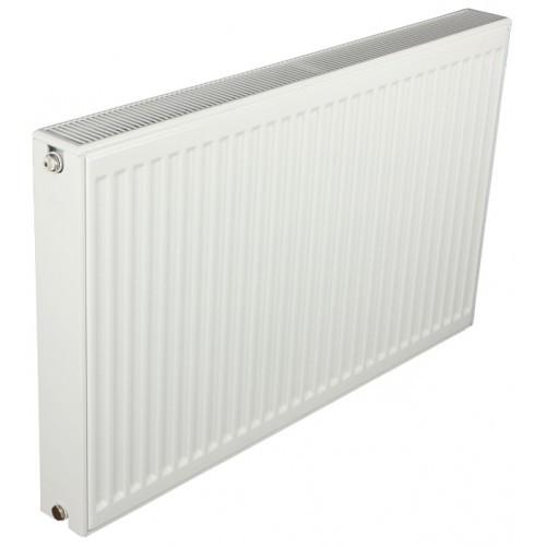 Радиатор ТИП 22 РККР E.C.A. 500×1600 НП