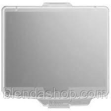 Защита LCD экрана крышка BM-8 для NIKON D300