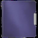 Leitz 180° Active Style Папка-регистратор, фото 3