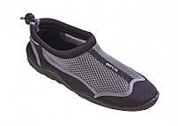 Тапочки для кораллов, аквашузы, обувь для плавания, дайвинга, серфинга BECO 90661 110