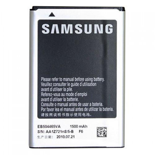Аккумулятор батарея Samsung B7300/ B7330/ F859/ i5700/ i6410/ i7680/ W609/ W799