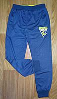 Спортивные штаны для мальчиков, Sincere, 146 см,  № CB-1755, фото 1