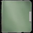 Leitz 180° Active Style Папка-регистратор, фото 4