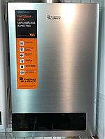 Турбований проточний водонагрівач Thermo Alliance JSG20-10ET18