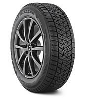 Зимние шины Bridgestone Blizzak DM-V2 255/55 R19 111T