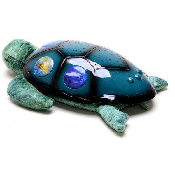 Ночник детский черепаха на батарейке Profi (YJ 3) - Sklad24.org - Оптовый интернет магазин склад в Киеве