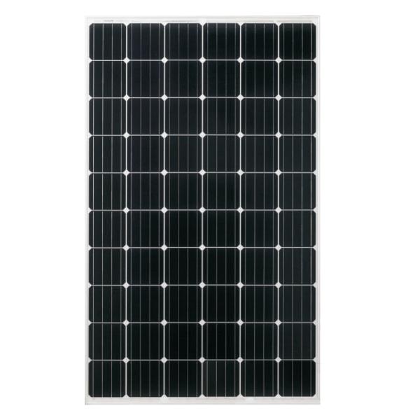 Солнечная батарея 285 Вт моно Risen, RSM60-6-285M - Энерго Партнёр в Киеве