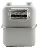Счетчик газа Metrix G 6,0 Т