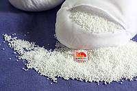 Мелкая пенополистирольная гранула 1-3мм
