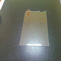 Закаленное защитное стекло для Microsoft (Nokia) 435 Lumia (0.3 мм, 2.5D, с олеофобным покрытием)