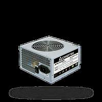 Блок питания CHIEFTEC 400W ATX 2.3 APFC FAN 12cm APB-400B8 Bulk