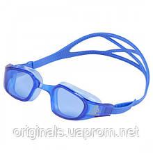 Очки для бассейна и плавания Рибок Swim Training CW1647