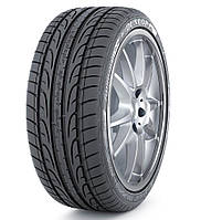 Dunlop SP Sport Maxx 215/40 R17 87V VW XL