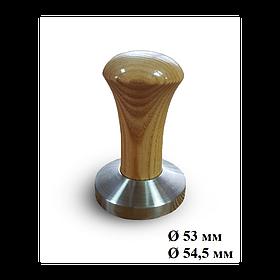 Темпер для кофе Ø 53-54.5 мм