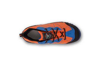 LYTOS  кросівки дитячі трекінгові  KINAI KID 1, фото 2
