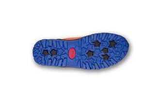 LYTOS  кросівки дитячі трекінгові  KINAI KID 1, фото 3