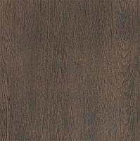 Напольная плитка Acif Wood Touch