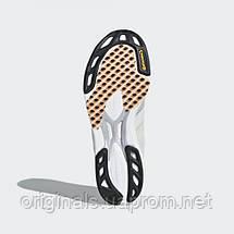 e997253a8 Женские беговые кроссовки Adidas Adizero Takumi Ren 3 BB6432 - 2018, фото 3