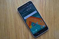 Смартфон HTC 10 Silver - 32Gb, 4Gb RAM, 12MP Оригинал!