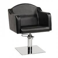 Парикмахерское кресло Spain, фото 1