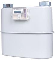 Счетчик газа Metrix G 10,0 Т